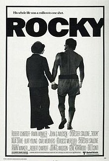 220px-Rocky_poster.jpg