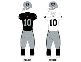 275px-Raiders_uniform_update_1-03-2017.png