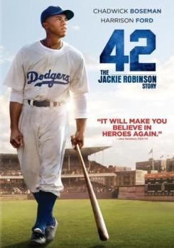 3179_42-movie-poster.jpg