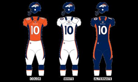 Broncos_uniforms.png