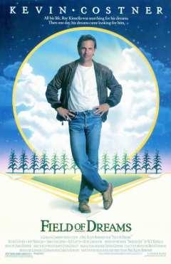 field-of-dreams-movie-poster-1989-1020186709.jpg