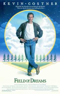 field-of-dreams-movie-poster-1989-1020186709.jpg