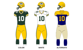Packers_2015_uniforms.png