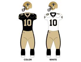 Saints_2018_Uniforms_-_Full_Collar_Jersey.png