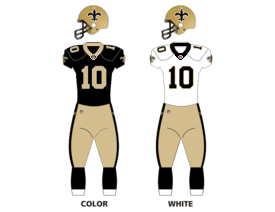 Saints_2018_Uniforms_-_Full_Collar_Jersey.png