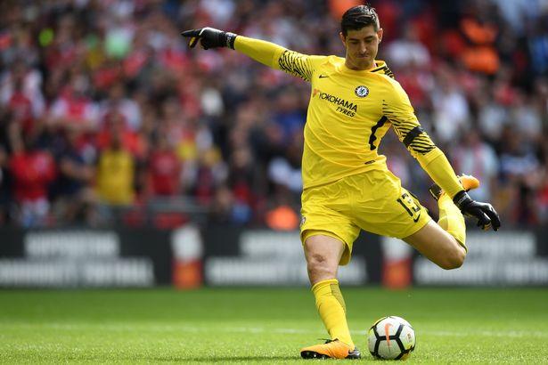 2017-FA-Community-Shield-Final-Arsenal-v-Chelsea-Aug-6th.jpg