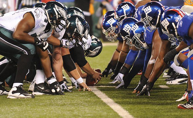 Giants-vs.-Eagles.jpg