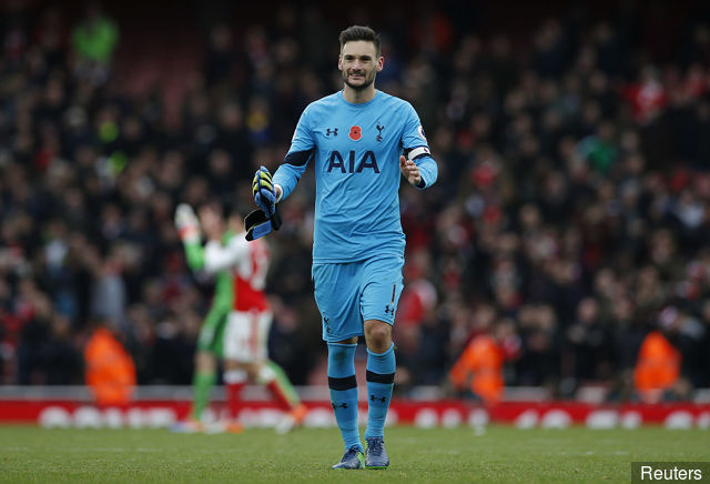 tottenhams_hugo_lloris_after_the_match_381650.jpg